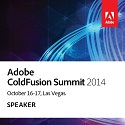 Adobe CF Summit